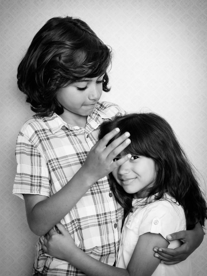 Glädje är att vara tillsammans, blogg, barnfoto, barn