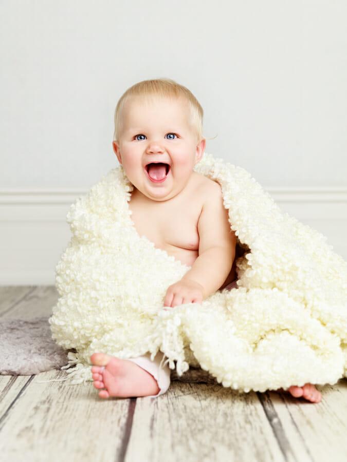 Lilla underbara, blogg, barnfoto, barn