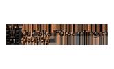 Logo Judiska Församlingen