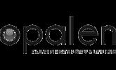 Logo Opalen
