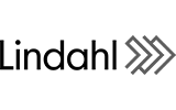 Logo Lindahls Advokatbyrå