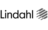 Lindahl Logo